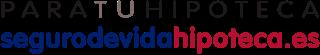 Seguros de Vida para Hipotecas