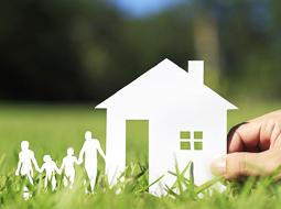 Calculo hipoteca sin cambiar de banco