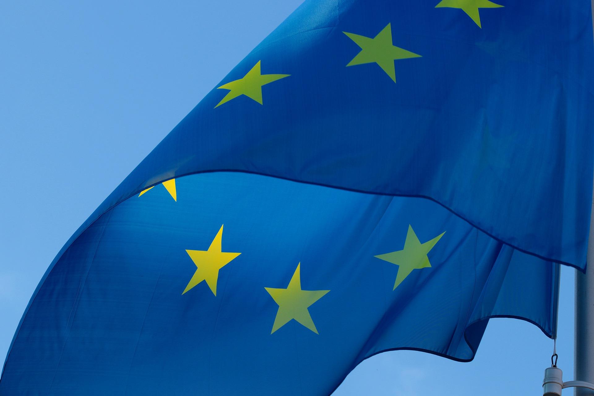 Unión Europea hipotecas