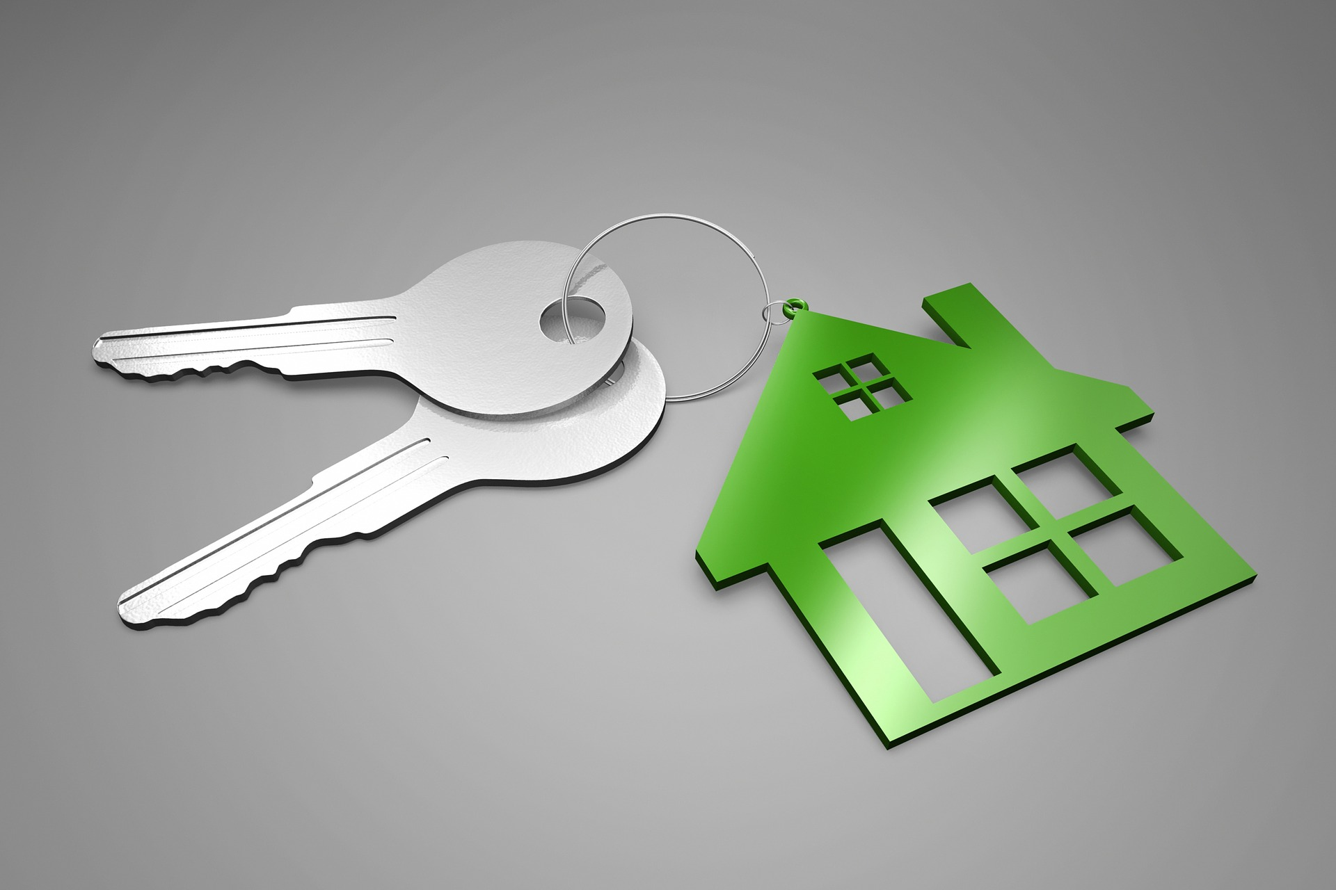 Hipoteca sostenible