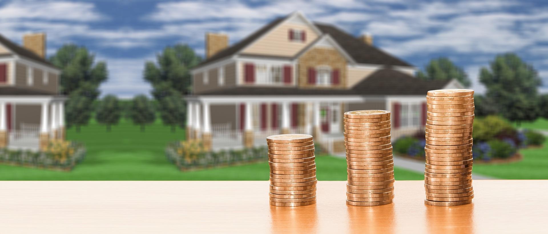 Capital hipoteca