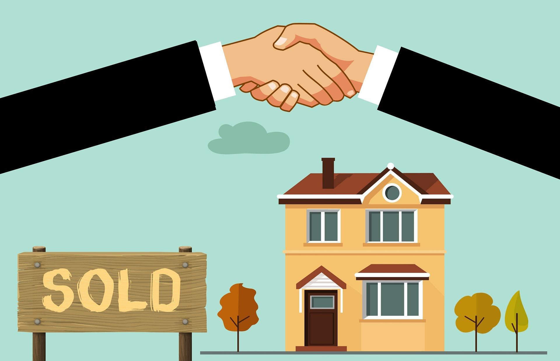 Ventajas intermediario hipotecario