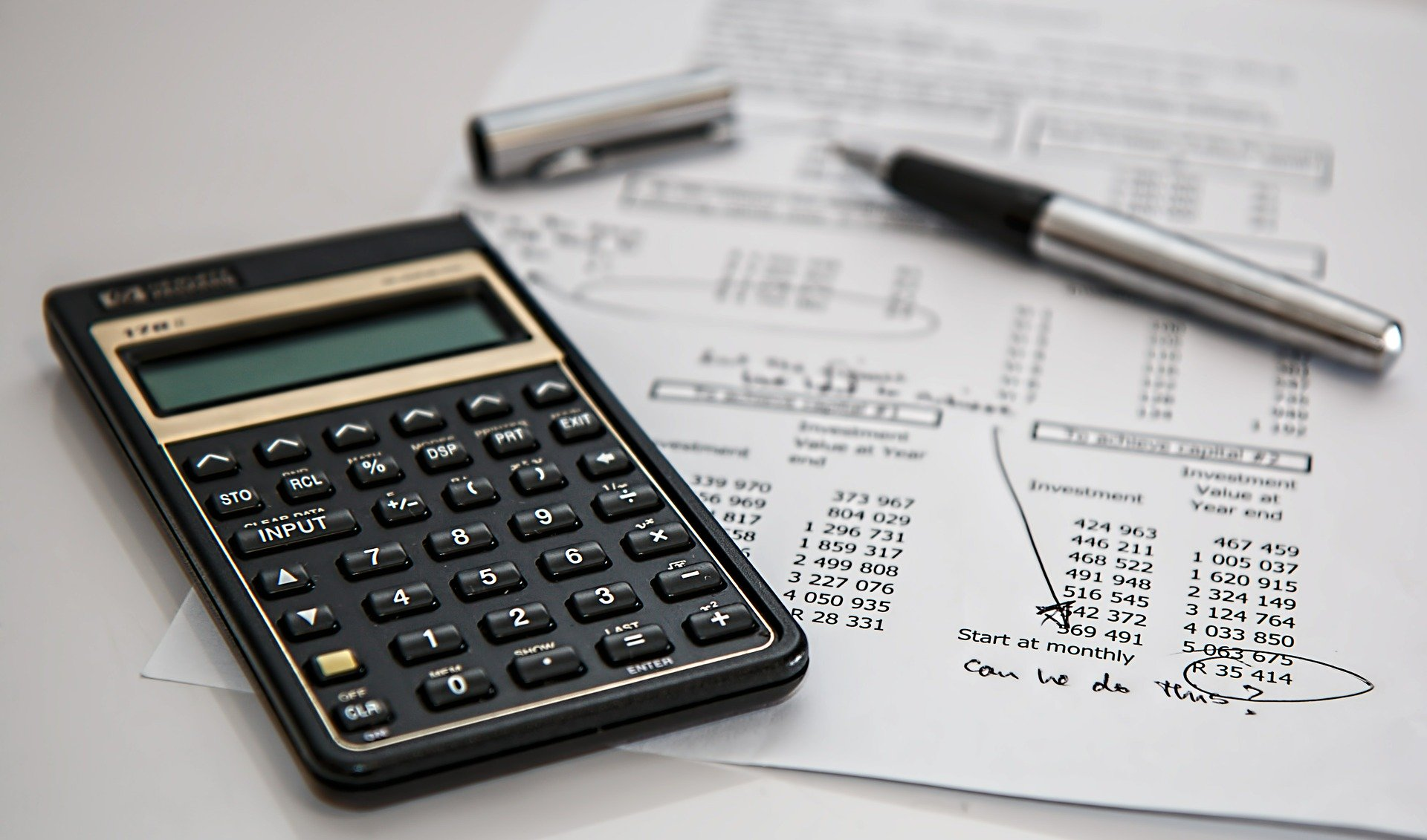 maneras de reducir la cuota de la hipoteca