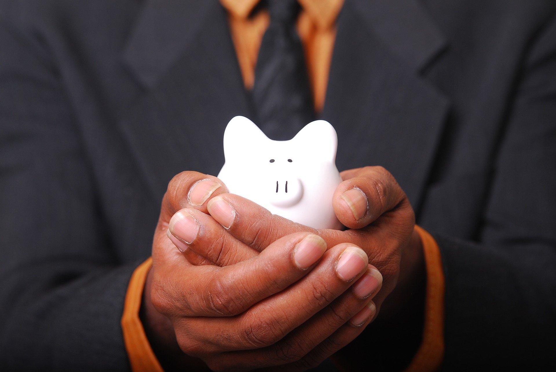 pautas para reducir la cuota de la hipoteca