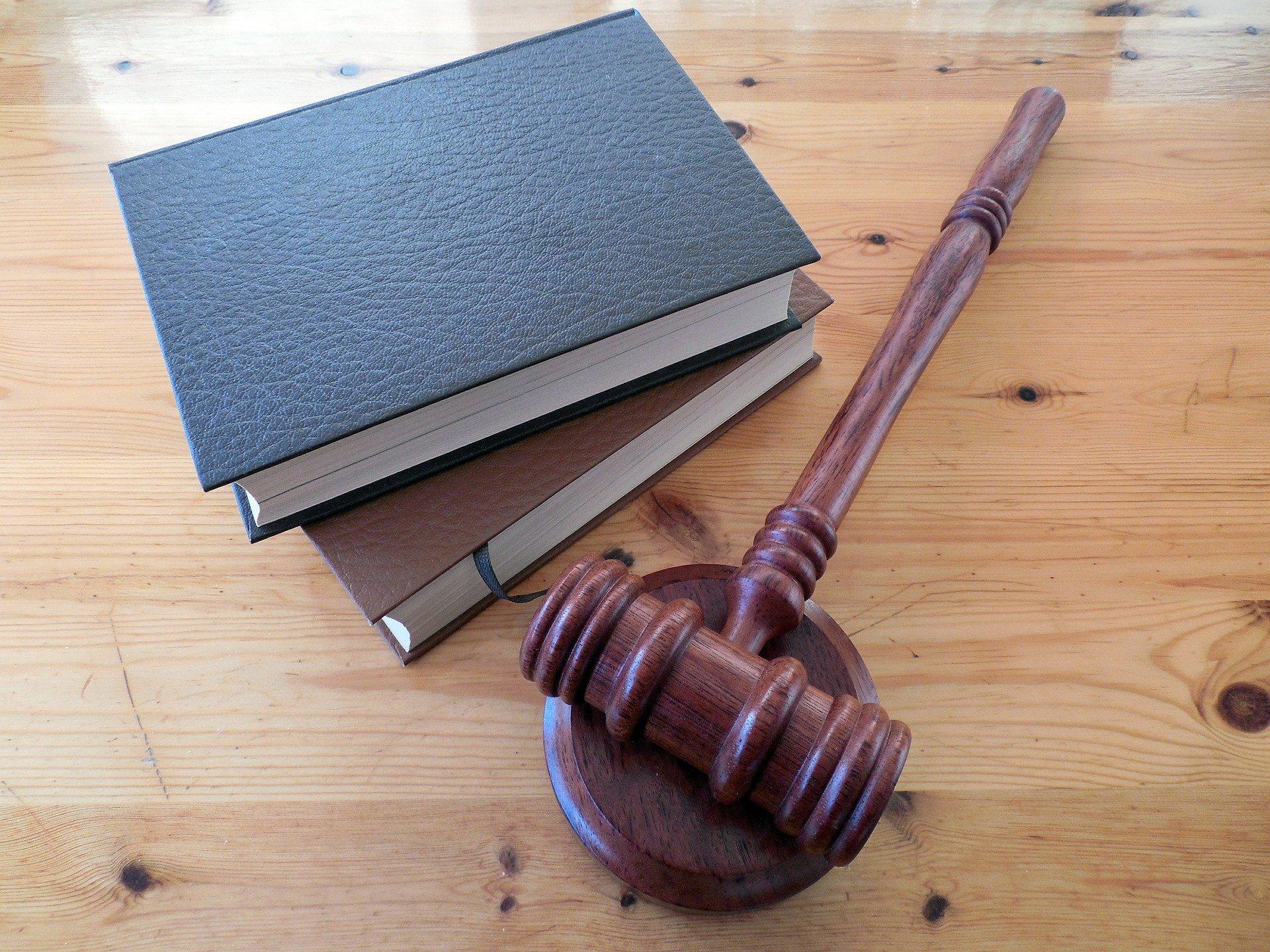 seguro de vida hipoteca ley