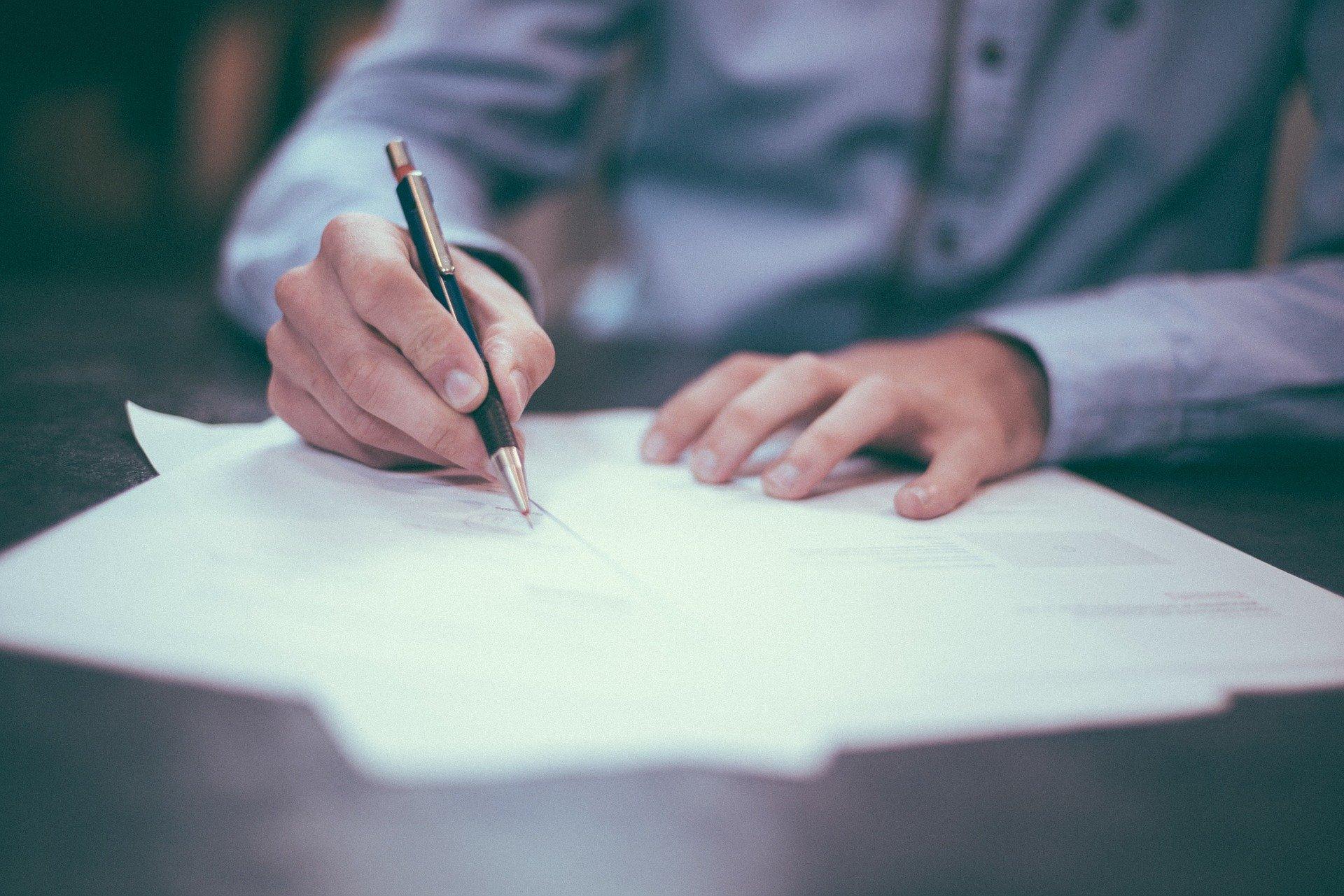 desvincular seguro de vida de la hipoteca carta