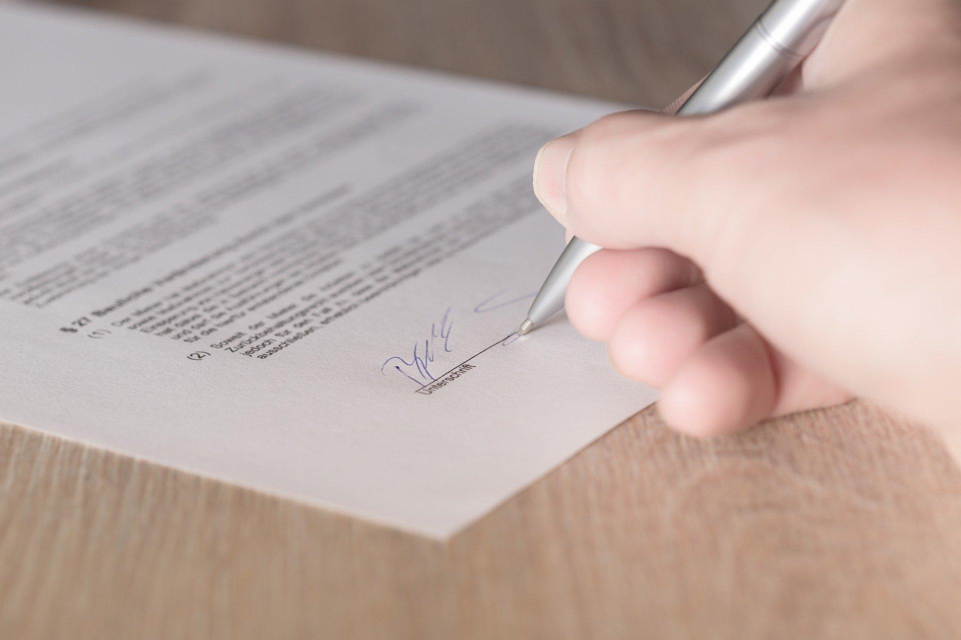 desvincular seguro de vida de la hipoteca
