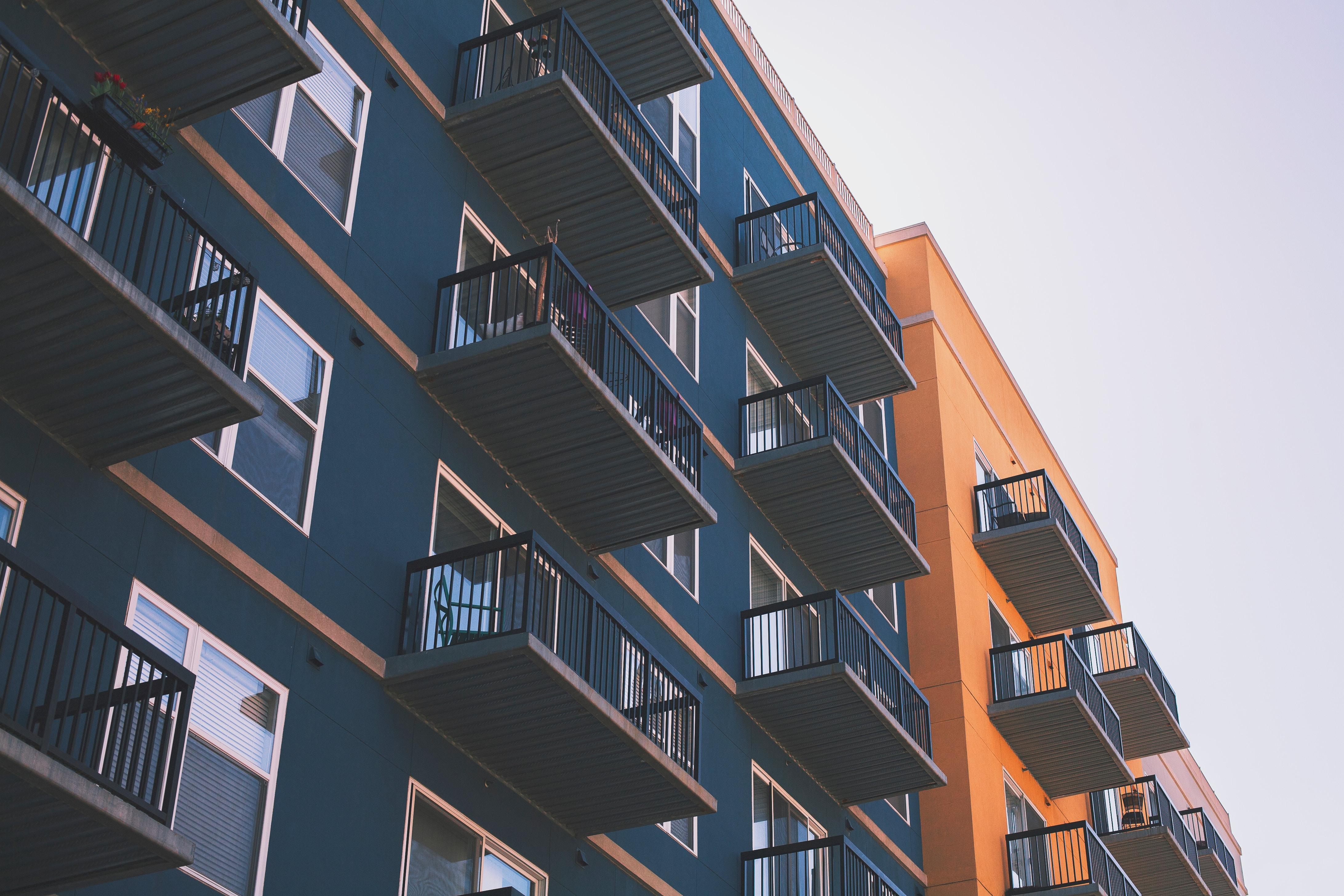 seguro de vida hipotecario