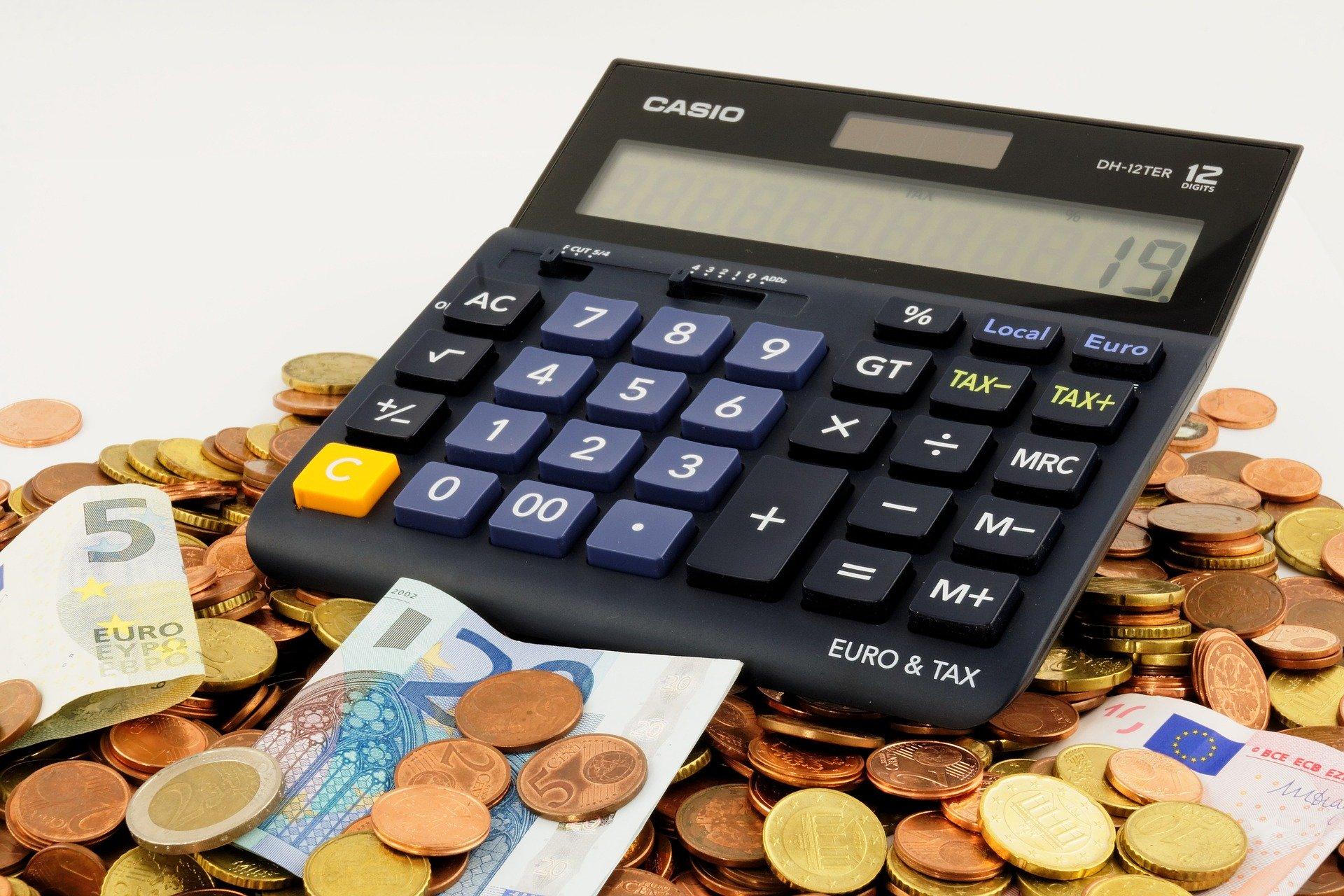 Subrogar la hipoteca intereses