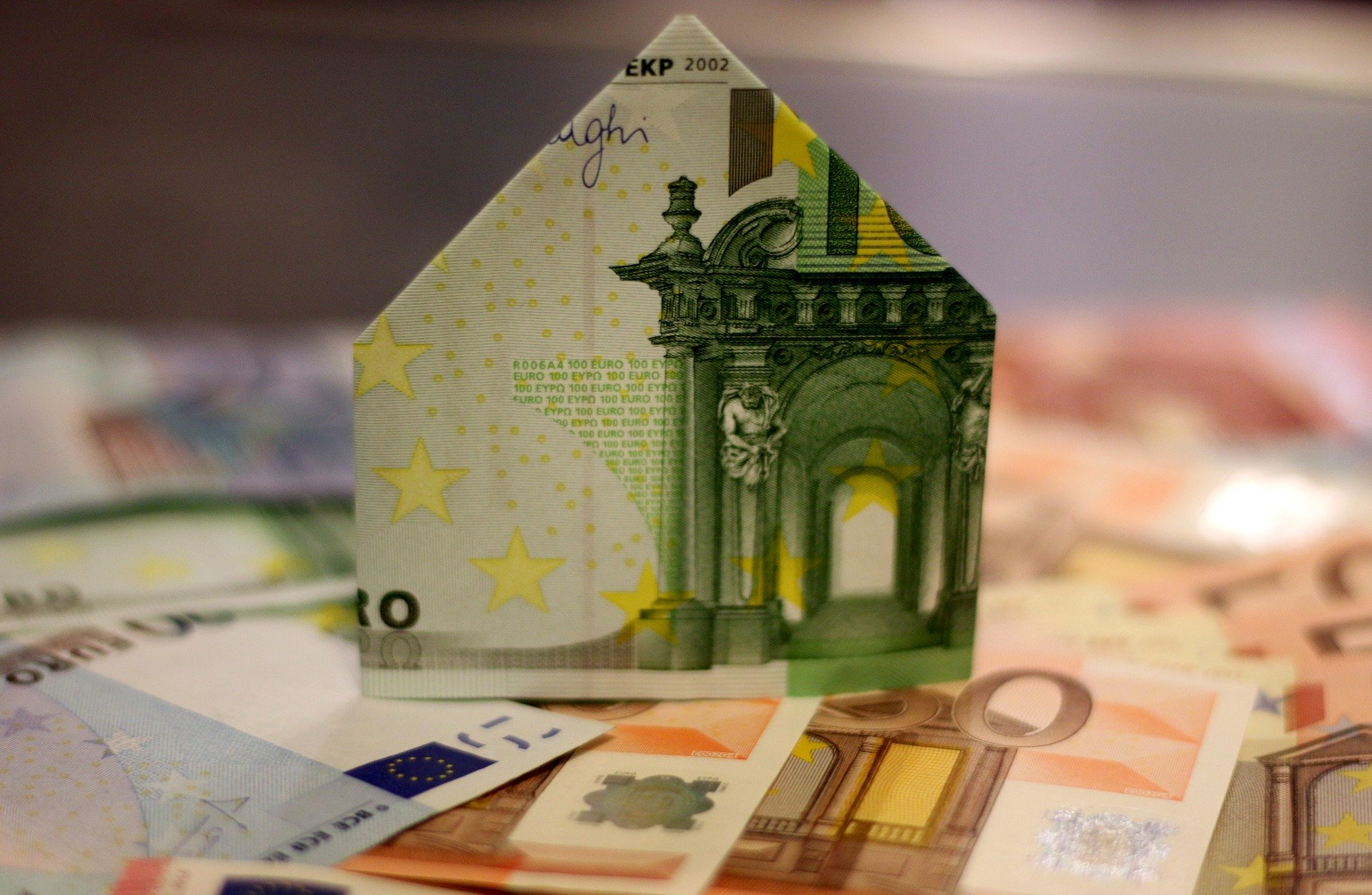 Subrogar la hipoteca ventajas