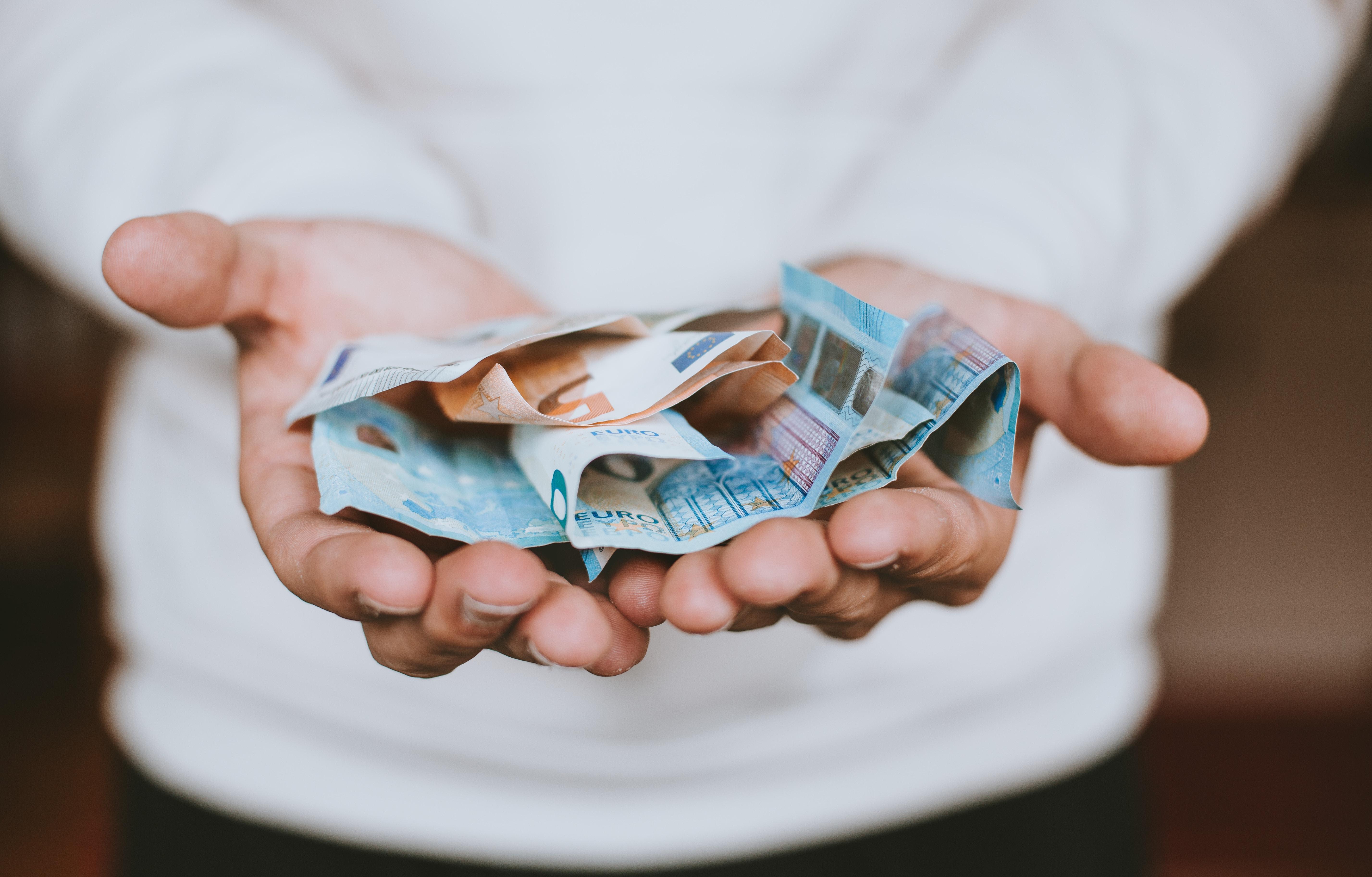 interes de los seguros de vida hipoteca